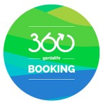 360booking Aktivurlaub am Gardasee