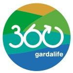 360gardalife Sport erleben am Gardasee