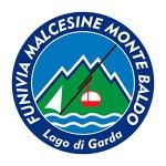 Funivia Malcesine Monte Baldo Lake Garda