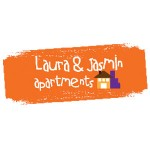 Laura & Jasmin Apartments Malcesine Lake Garda